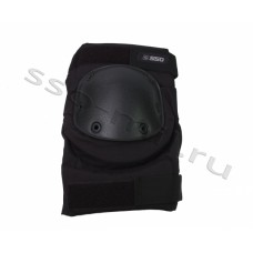 Knee GUARD black