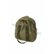 Reserve parachute bag (25 liters) PP