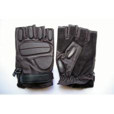 Tactical gloves SOG 008