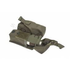 FOG-2 MOLLE. Bag 2 VOG-25 / 25P mounting MOLLE