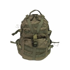 Backpack Attack Condor (20-25 liters)