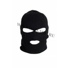 Cap-masks